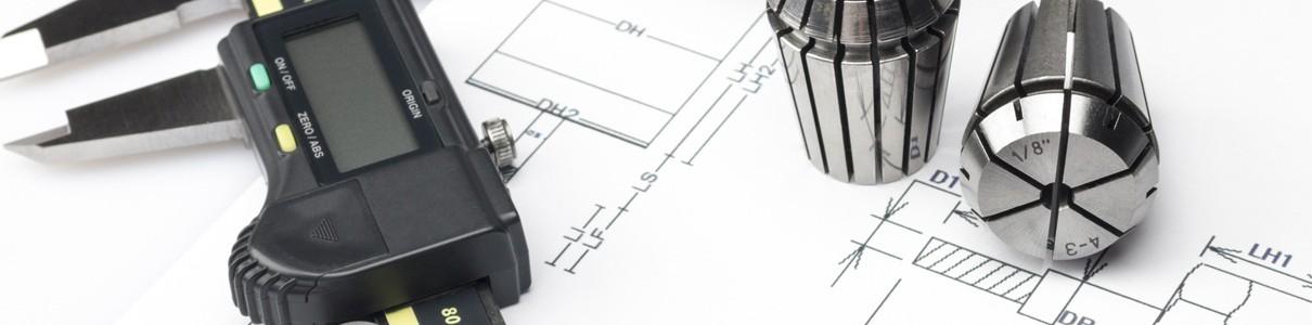Moratec S.L., empresa dedicada al mecanizado de piezas bajo plano.