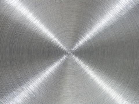 Acero aleado, material para el mecanizado de piezas bajo plano de Moratec S.L.