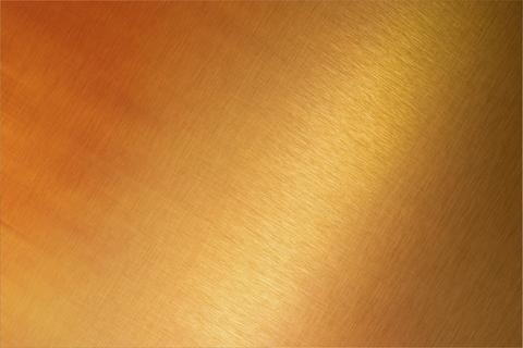 Bronce, material para el mecanizado de piezas bajo plano de Moratec S.L.