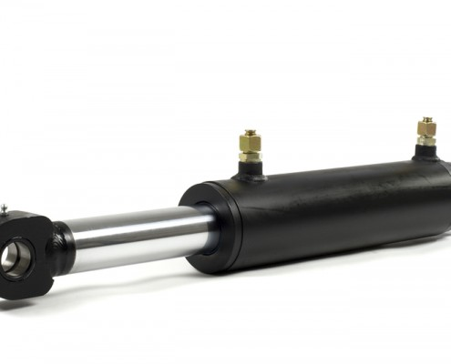 Moratec S.L. cilindro hidráulico