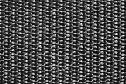 Nylon, material para el mecanizado de piezas Moratec S.L.